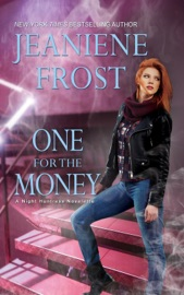 One for the Money PDF Download