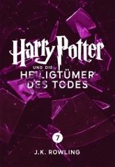 Harry Potter und die Heiligtümer des Todes (Enhanced Edition)