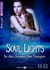 Soul Lights (Bd. 11-12)