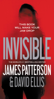 Invisible ebook Download