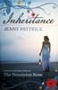 Jenny Pattrick - Inheritance artwork