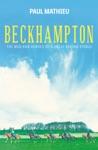 Beckhampton