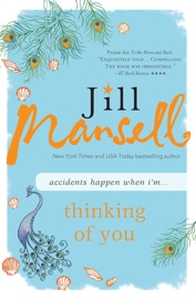 Thinking of You PDF Download