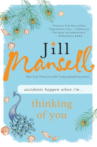 Jill Mansell - Thinking of You