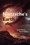 Nietzsches Earth