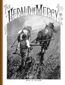 The Herald of Mercy