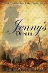 Jennys Dream