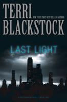 Pdf Last Light