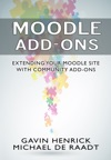 Moodle Add-ons