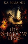 The Shadow Rises Witch-Hunter 1