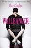 Alice Clayton - Wallbanger artwork