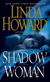 Download Shadow Woman