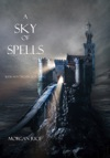A Sky Of Spells Book 9 In The Sorcerers Ring