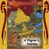 A Pilgrims Journey