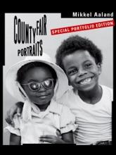 County Fair Portraits