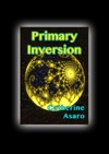 Primary Inversion