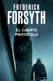 El cuarto protocolo PDF Download