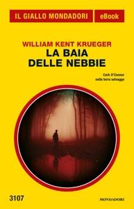 La baia delle nebbie (Il Giallo Mondadori) Book Cover