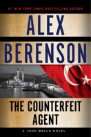 The Counterfeit Agent ebook Download