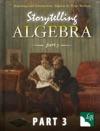 Storytelling Algebra 3