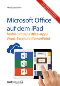 Microsoft Office auf dem iPad - Word, Excel und PowerPoint