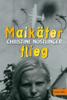 Christine Nöstlinger - Maikäfer, flieg! Grafik