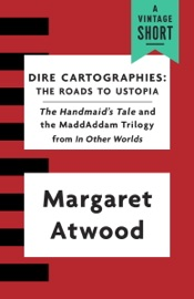 Dire Cartographies PDF Download