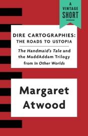 Dire Cartographies PDF Download