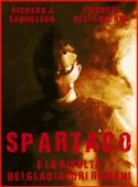 Spartaco Book Cover