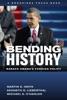 Bending History