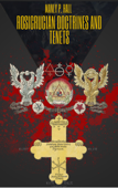 Rosicrucian Doctrines and Tenets