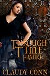 Through Time-Frankie