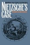 Nietzsches Case