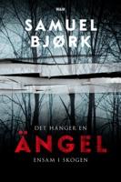 Det hänger en ängel ensam i skogen ebook Download