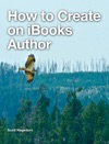 How To Create On IBooks Author
