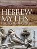 Hebrew Myths