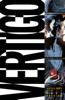 DC Comics - Vertigo Defy Sampler 2014 #1 ilustraciГіn
