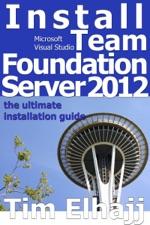Smashwords – install team foundation server 2012: the ultimate.
