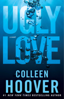 Download Ugly Love ePub | pdf books