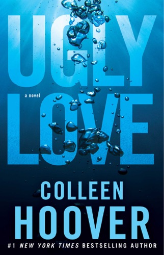 Ugly Love E-Book Download