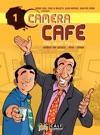 Camra Caf - Tome 1 - Ten Veux  Ten Veux