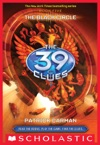 The 39 Clues Book 5 The Black Circle