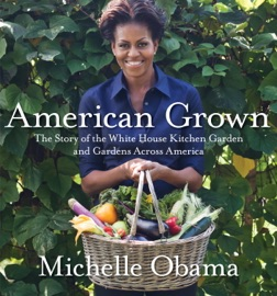 American Grown PDF Download