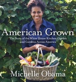 American Grown PDF Download