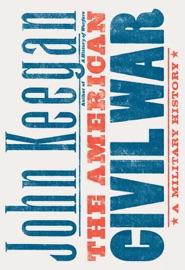 The American Civil War PDF Download
