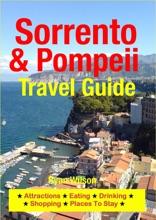 Sorrento & Pompeii Travel Guide