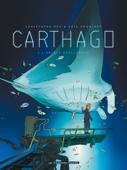 Carthago T2