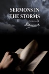 Sermons In The Storms