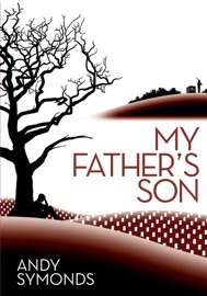 My Father S Son