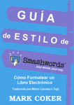 Guía de Estilo de Smashwords
